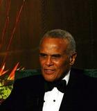Harry Belafonte Photo 1
