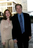Annette OToole Photo - Annette Otoole and Michael Mckean - 29th Dinner of Champions to Benefit the National Multiple Sclerosis Society - Century Plaza Hotel Los Angeles CA - 09252003 - Photo by Nina PrommerGlobe Photos Inc 2003