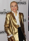 Anne Jeffreys Photo - Anne Jeffreys attends Los Angeles Premiere of Memphis on Broadway on 31st July 2012 at the Pantages Theatrelos Angelescausaphoto TleopoldGlobephotos