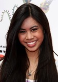 Ashley Argota Photo 1