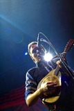 Arcade Fire Photo - Arcade Fire Arcade Fire-live Concert-brixton Academy Brixton London United Kingdom 03-14-2007 0018889 Photo by Amanda Rose-richfoto-Globe Photos Inc