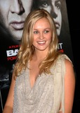 Ambyr Childers Photo - Ambyr Childers During the 2009 Afi Fest Presentation of the New Movie From First Look Studios Bad Lieutenant Port of Call New Orleans Held at Graumans Chinese Theatre in Los Angeles California 11-04-2009 Photo by Michael Germana - Globe Photos Inc