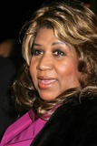 Aretha Franklin Photo 1