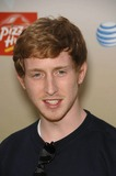 Asher Roth Photo 1