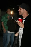Kevin Federline Photo - Kevin Federline Special Performance at the West Hollywood Halloween Costume Carnaval Santa Monica Blvd West Hollywood CA 10-31-2006 Kevin Federline Photo Clinton H Wallace-photomundo-Globe Photos Inc