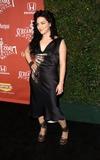 Amy Lee Photo - the 2007 Spike Tv Scream Awards the Greek Theatre Los Angeles CA 101907 Amy Lee Photo Clinton H Wallace-photomundo-Globe Photos Inc