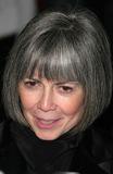 Ann Rice Photo 1
