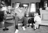 Andy Griffith Photo 1