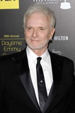 Anthony Geary Photo - Anthony Geary During the 39th Annual Daytime Emmy Awards Held at the Beverly Hilton Hotel on June 23 2012 in Beverly Hills California Photo Michael Germana  Superstar Images - Globe Photos