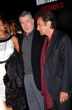 Al Pacino Photo 1