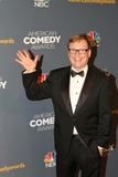 Andy Daly Photo 1