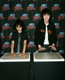Alex Wolff Photo 1