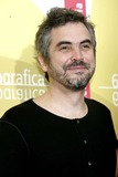 Alfonso Cuaron Photo 1