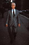 William Westmoreland Photo - 1984 General William Westmoreland Photo by Globe Photos
