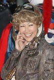 Amelia Earhart Photo - Ann Curry (Amelia Earhart) Halloween on NBC todayshow Photo by John BarrettGlobe Photosinc 2010