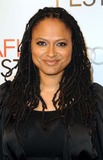 Ava DuVernay Photo 1