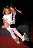 John Drew Barrymore Photo 1