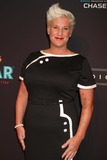 Anne Burrell Photo - Anne Burrell at Opening Night of the New York Spring Spectacular at Radio City Music Hall 3-26-2015 John BarrettGlobe Photos