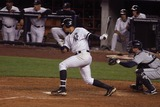 Alex Rodriguez Photo 1