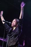 Belinda Carlisle Photo 1