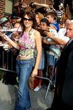 David Letterman Photo 1