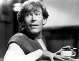 Peter OToole Photo - Peter Otoole in the Stunt Man 1980 Supplied by Globe Photos Inc Peterotooleretro