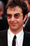 Atom Egoyan Photo - Atom Egoyan Closing Ceremony at Palais Des Festivalsl 63rd Annual Cannes Film Festival in Cannes  France 05-23-2010 Photo by Kurt Krieger-allstar - Globe Photos Inc