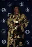 Cissy Houston Photo - Cissy Houston 1997 Grammy Awards at Madison Square Garden K7887 Photo by Sonia Moskowitz-Globe Photos Inc