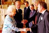HRH The Duke of Edinburgh Photo 1