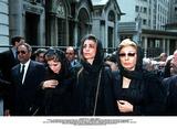 Farah Pahlavi Photo 1