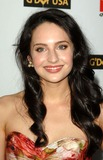 Alexandra Bard Photo 1