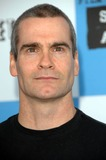 Henry Rollins Photo - 22nd Film Independent Spirit Awards at Santa Monica Beachsanta Monica CA 2-24-07 Photo David Longendyke-Globe Photos Inc2007 Image Henry Rollins