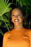 Alicia Calaway Photo 1