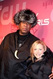 Andre Leon Talley Photo 1
