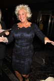 Anne Burrell Photo 1