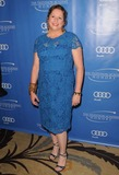 Abigail Disney Photo - Abigail Disney attending the Fifth Annual Television Academy Honors Television with a Conscience Held at the Beverly Hills Hotel in Beverly Hills California on May 2 2012 Photo by D Long- Globe Photos Inc