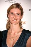 Alexandra Reeve Photo 1