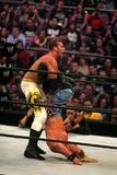 Chris Jericho Photo 1