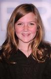 Abigail Hargrove Photo 1