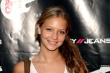 Annabelle Dexter-Jones Photo - 25 September 2003 - New York - Annabel Dexter Jones attends DKNYJeans presents Rock The Cure a benefit concert for Juvenile Diabetes Research Foundation Organized by high school seniors Jennifer Ross and Selena Kalvaria at The Supper Club  Digital Image  PHOTO CREDIT  Anthony G MooreGLOBE PHOTOSK33097AM