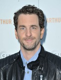 Aaron Abrams Photo - Aaron Abrams attending the Los Angeles Premiere of Arthur Newman Held at the Arclight Theater in Hollywood California on April 18 2013 Photo by D Long- Globe Photos Inc