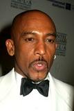Montel Williams Photo 1