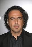 Alejandro Gonzalez Inarritu Photo 1