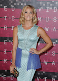 Amy Paffrath Photo - Amy Paffrath attends the 2015 Mtv Video Music Awards Arrivals Held at the Microsoft Theater in Los Angeles California on August 30 2015 Photo by D Long- Globe Photos Inc