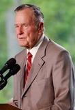 Billy Graham Photo 1