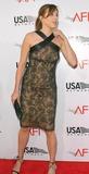 ALEXANDRA  KERRY Photo - Alexandra Kerry - 32nd Afi Life Achievement Award a Tribute to Meryl Streep - Kodak Theater Hollywood CA - 06102004 - Photo by Nina PrommerGlobe Photos Inc2004