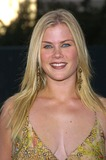 Alison Sweeney Photo 1