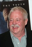 Armistead Maupin Photo 1