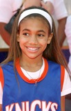 Paige Hurd Photo - Paige Hurd - Two Brothers - World Premiere - Universal Studios Hollywood CA - 06122004 - Photo by Nina PrommerGlobe Photos Inc2004