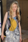 Brit Marling Photo 1